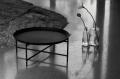 IKEA_SVARTAN_kollektion_brickbord_flaskor-1