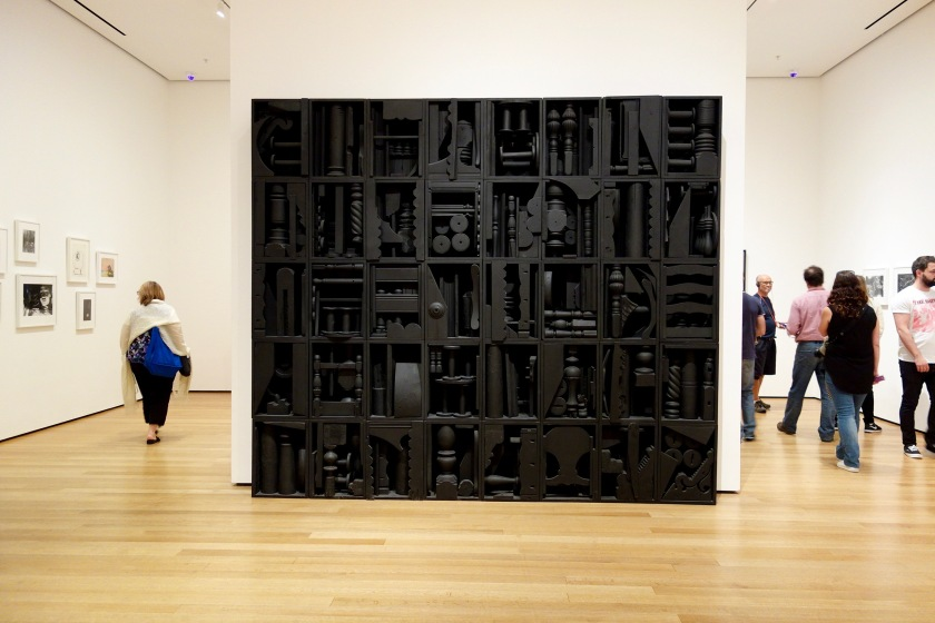 louise-nevelson-big-black
