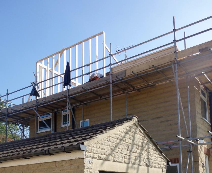 making-spaces-loft-extension