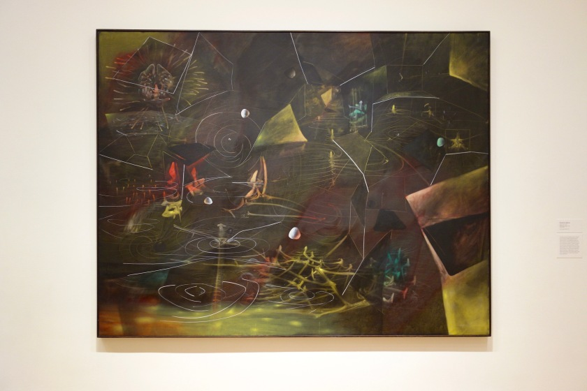 roberto-matta-the-vertigo-of-eros