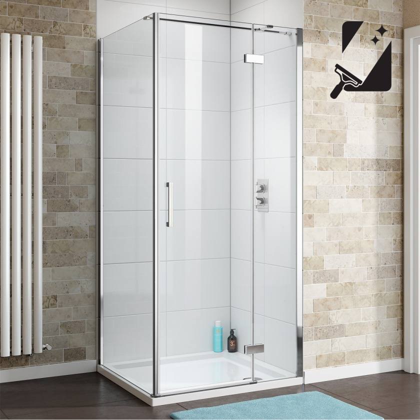 1000x800mm-8mm-premium-easyclean-hinged-door-shower-enclosure-close-up-view-eph3012-v5000