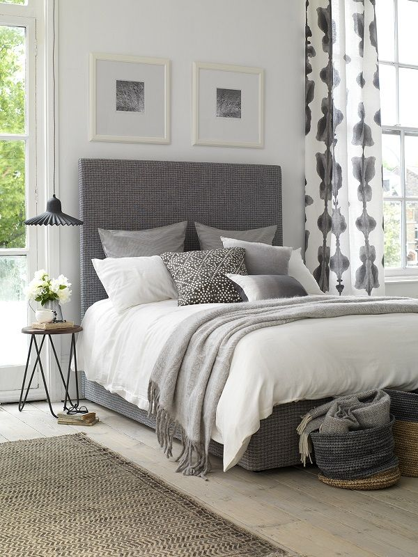 11916953_made-in-the-uk-button-sprung-beds-and_t5ff6d1e8