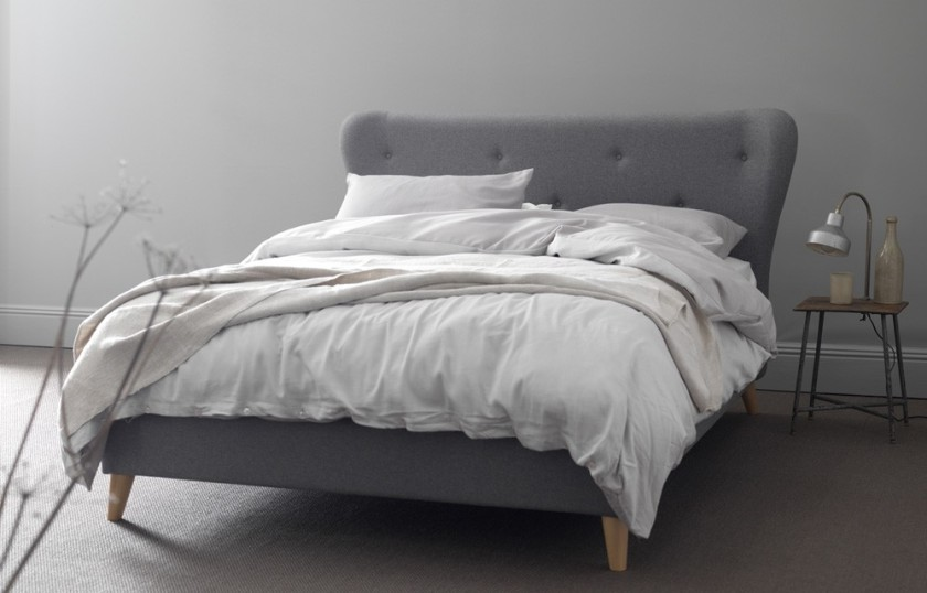 eliza_bed_frame