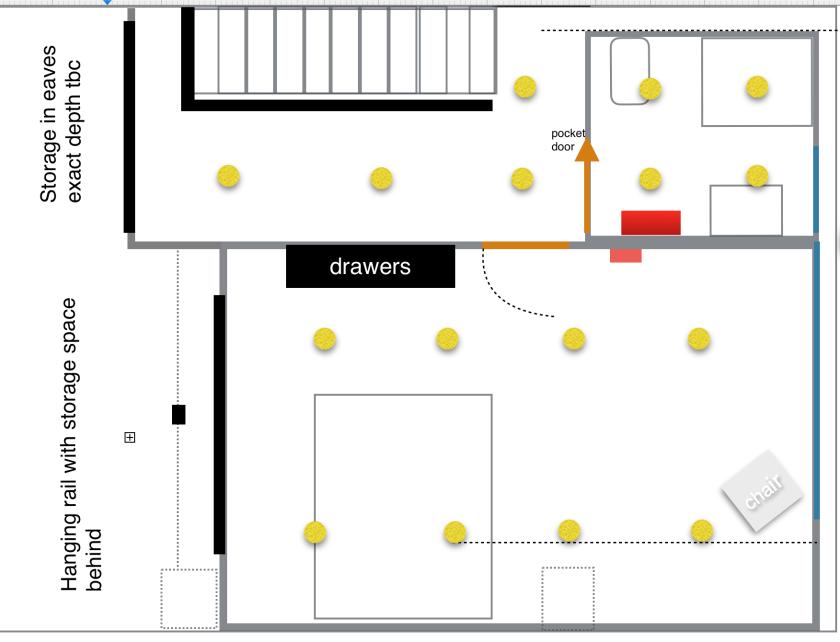 loft-floor-plan