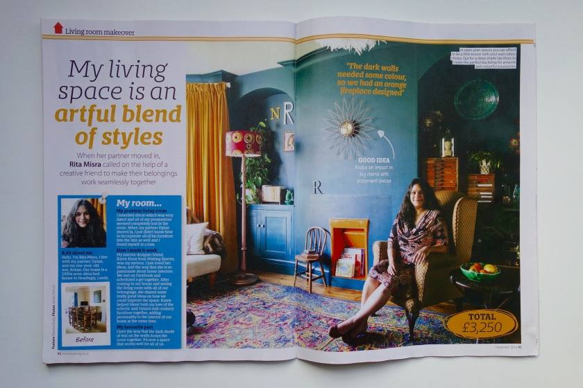 making-spaces-homestyle-magazine