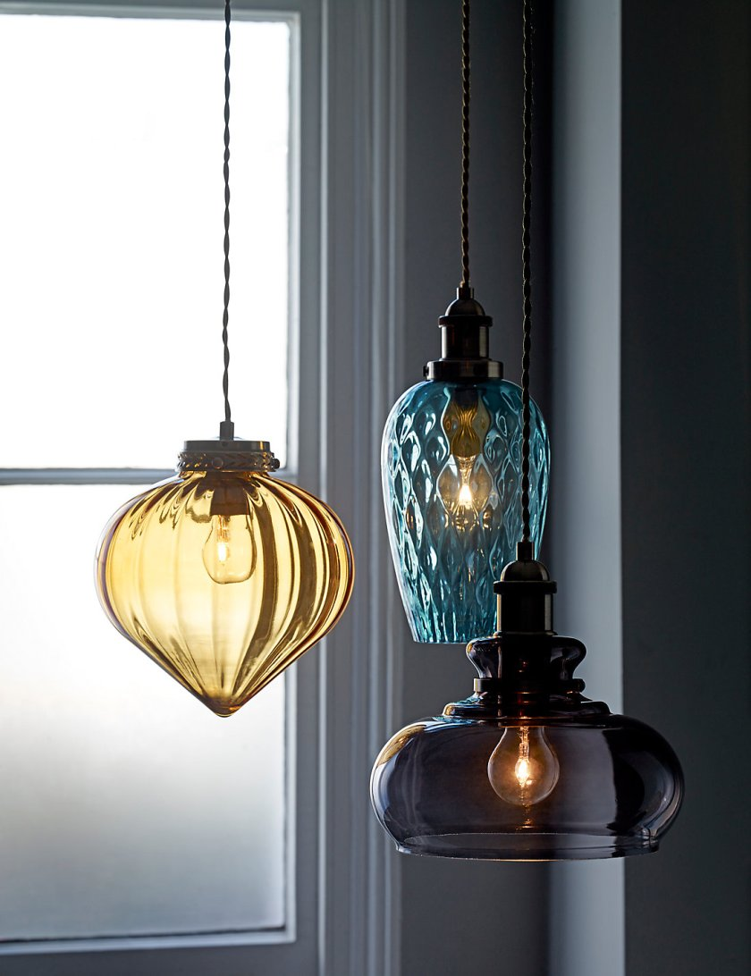 paloma-pendant-light