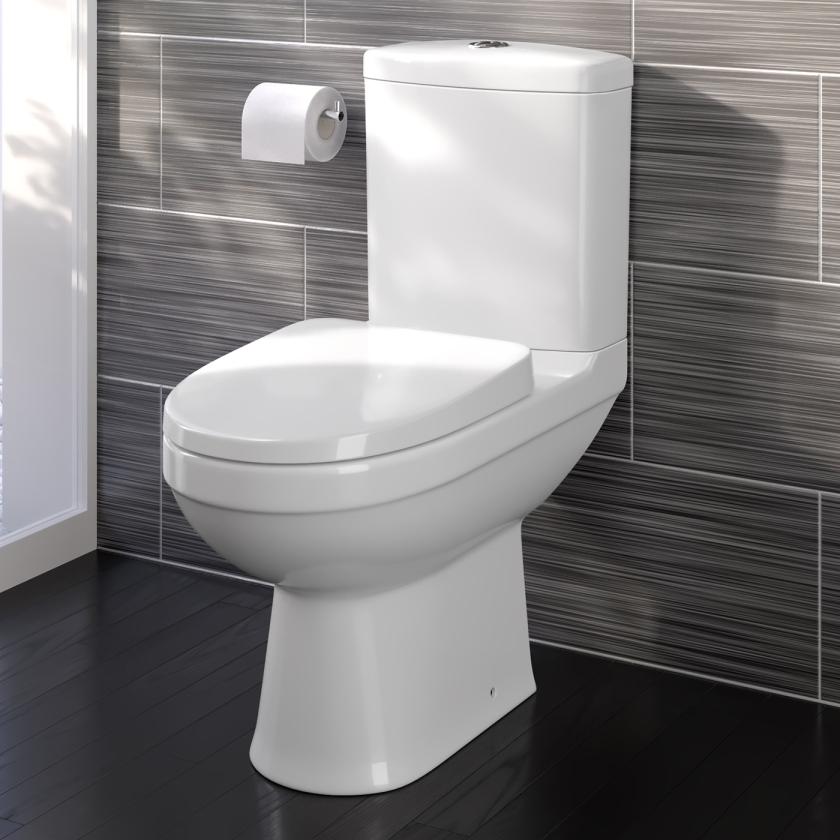 sabrosa-ii-close-coupled-toilet-and-cistern-inc-soft-close-seat-close-up-view-ct627cct-v5001