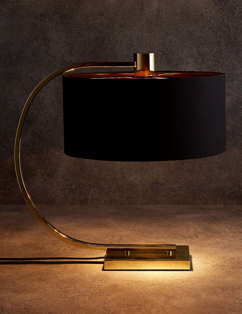 tribe-curved-lamp