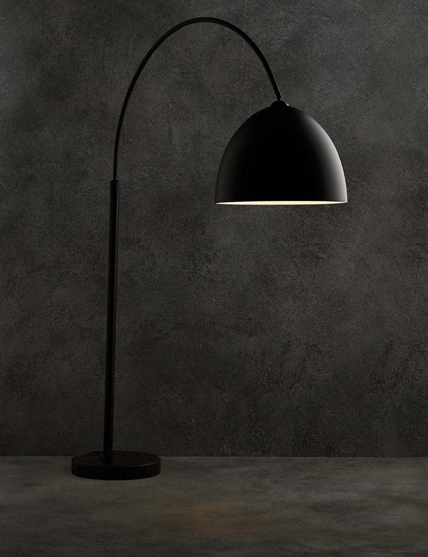 verona-floor-lamp