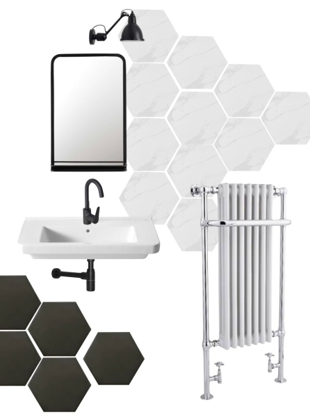bathroom-edit