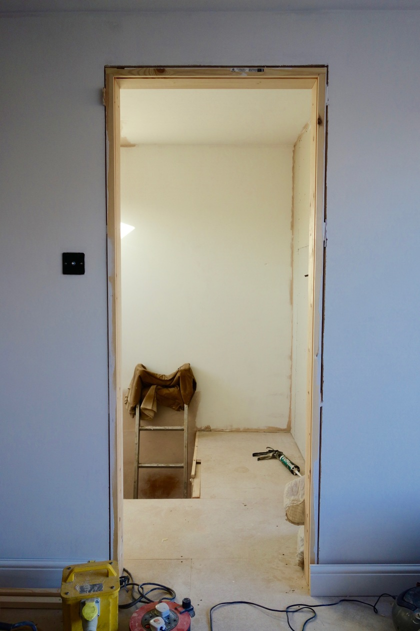 bedroom-door
