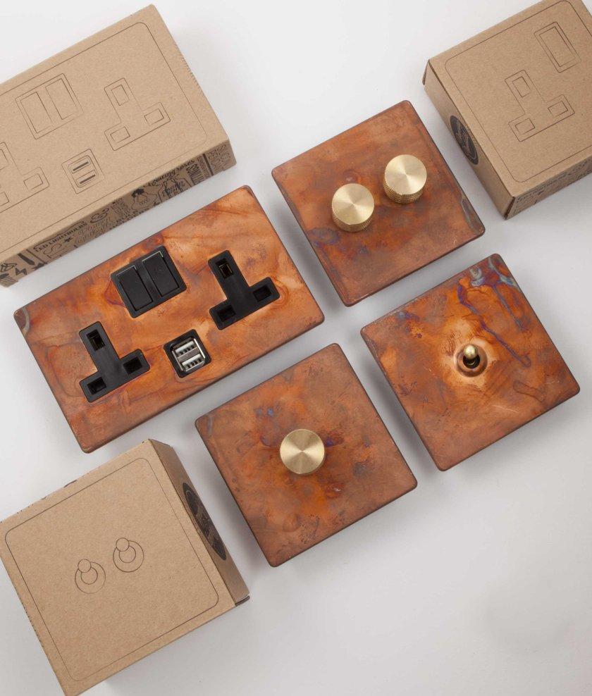 designer_light_switch_copper-1