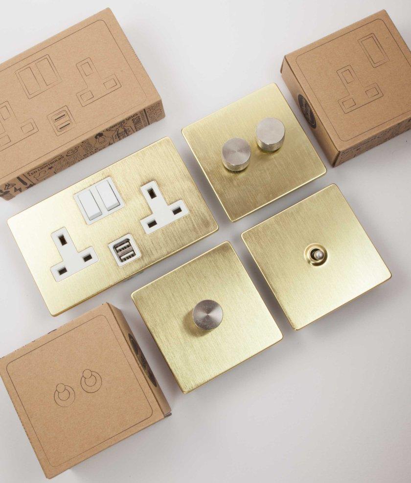 designer_light_switch_gold-3