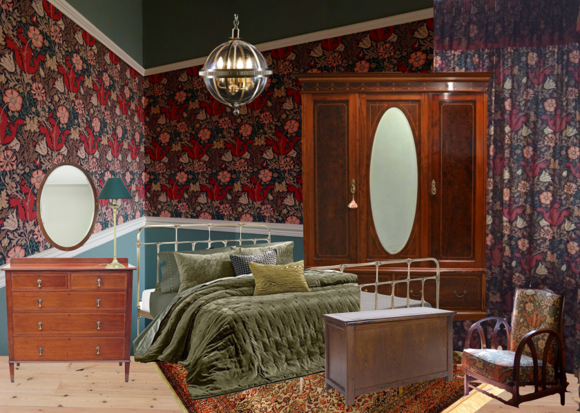 edwardian-bedroom-mood-board