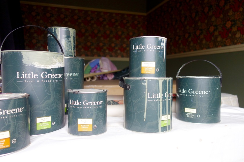 little-greene-paint
