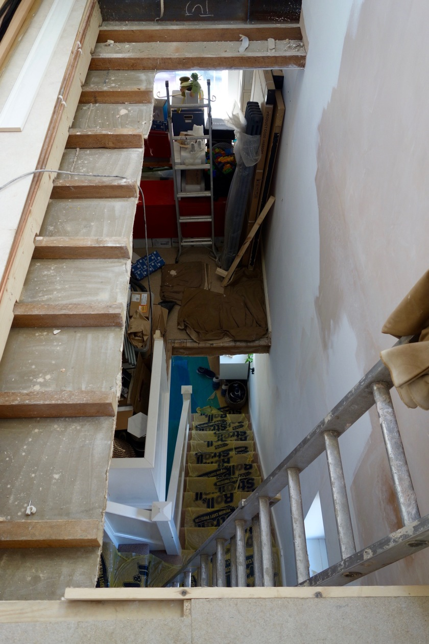 loft-conversion-week-10