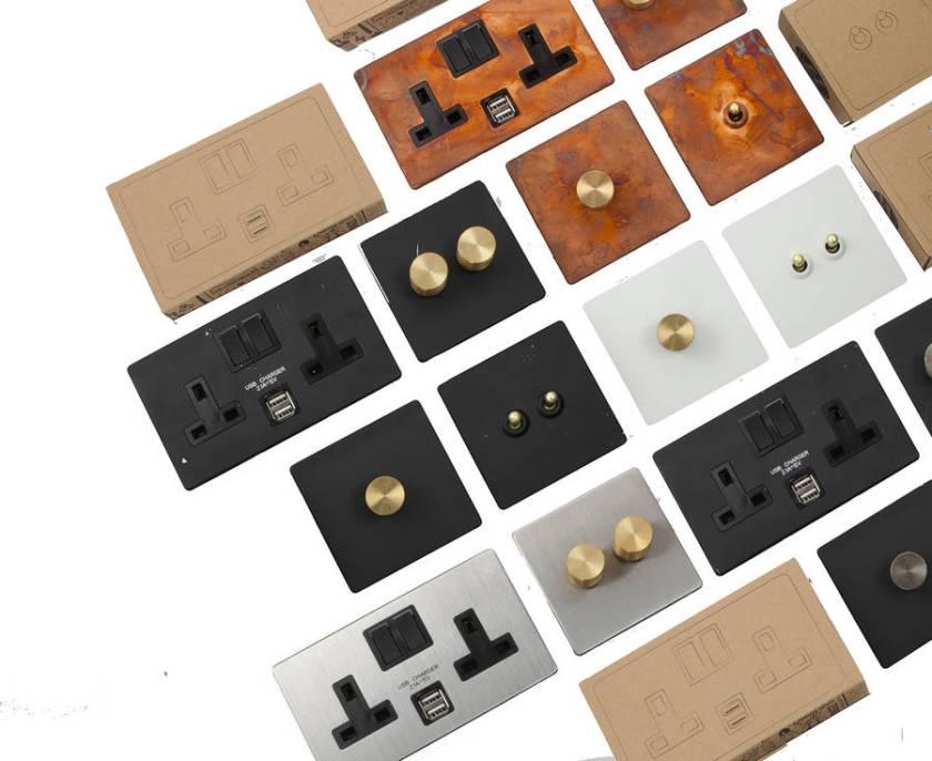 original_designer-light-switches-and-plug-sockets