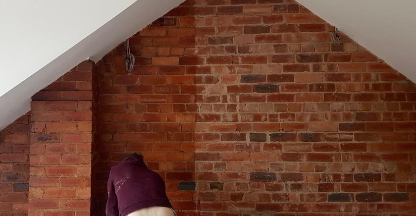 sealing-brick-work