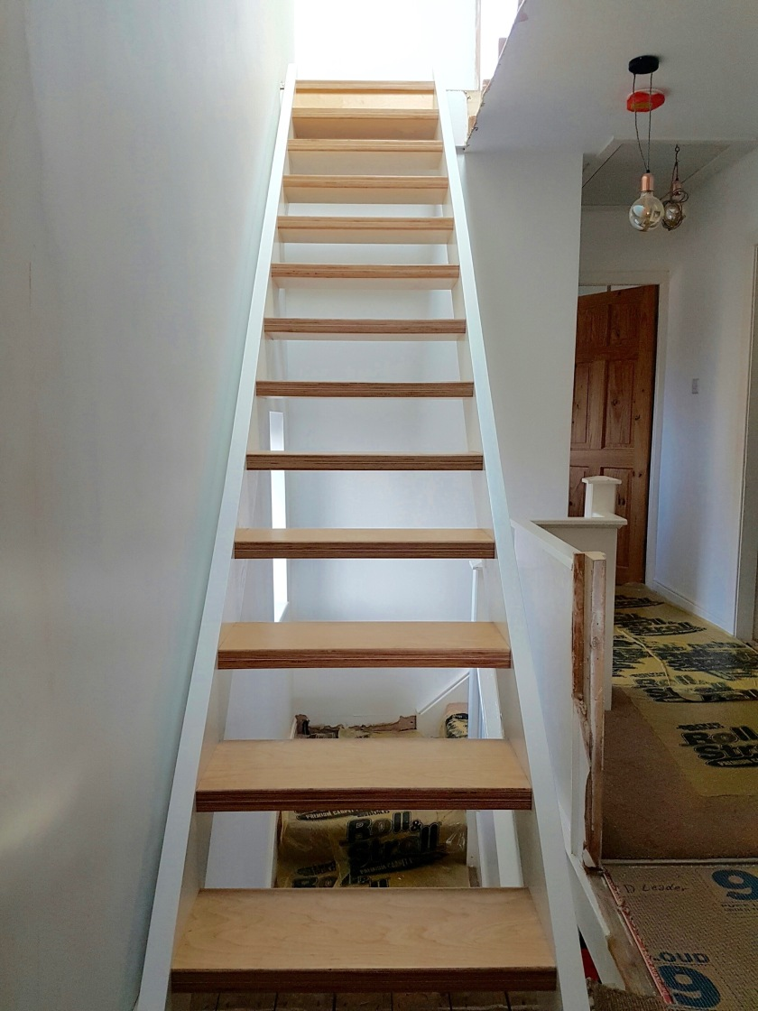 birch-plywood-staircase