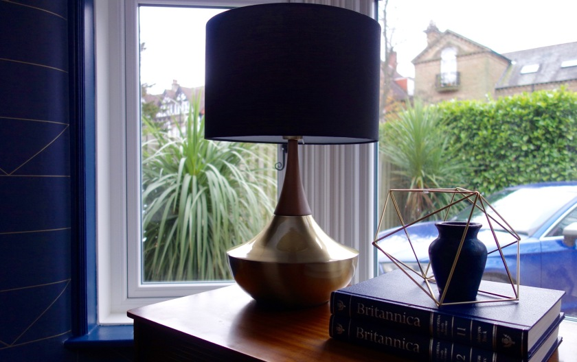 marks-spencer-tribe-table-lamp