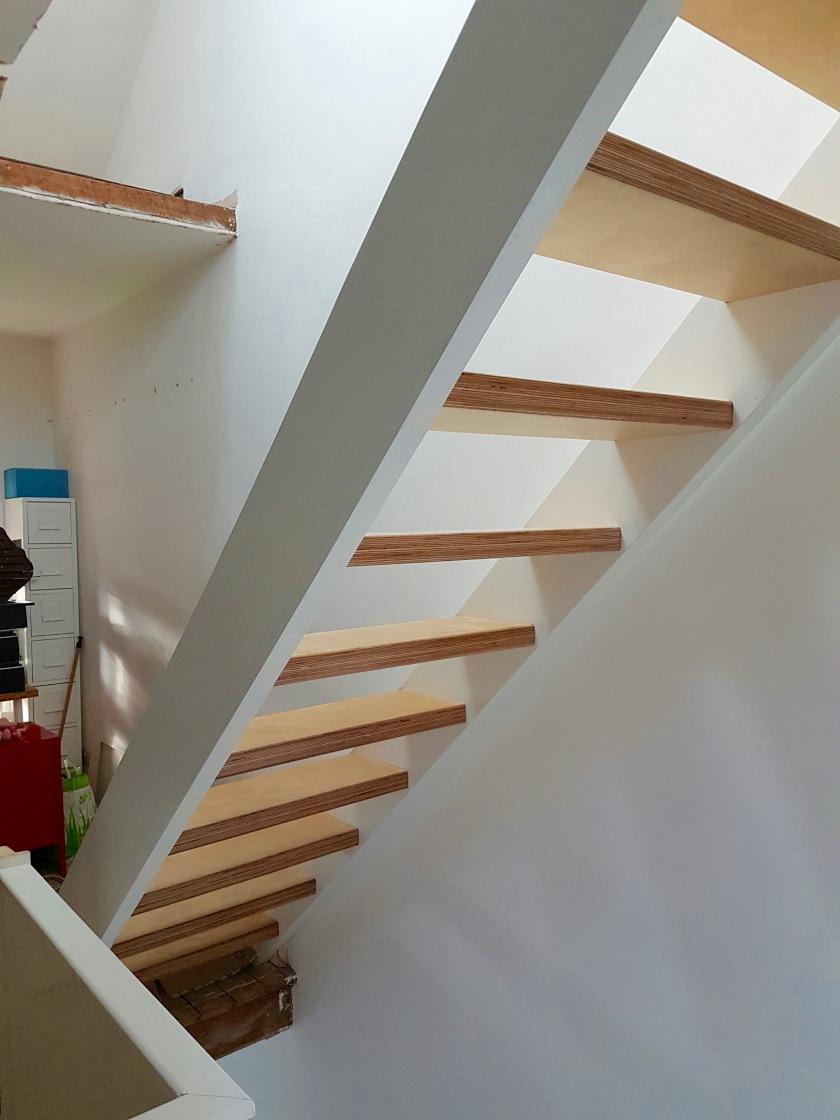 open-riser-staircase