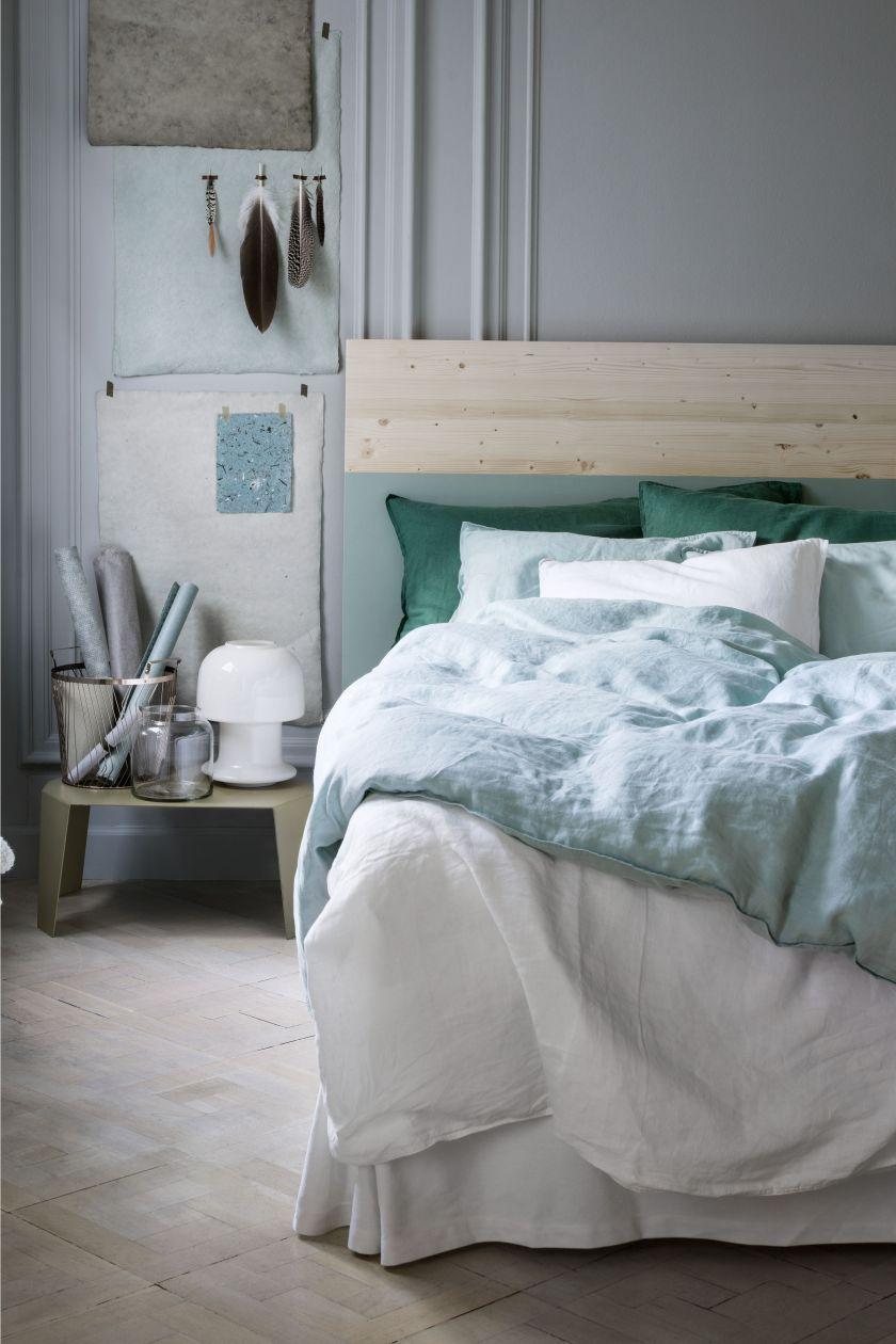 hm-linen-bedding
