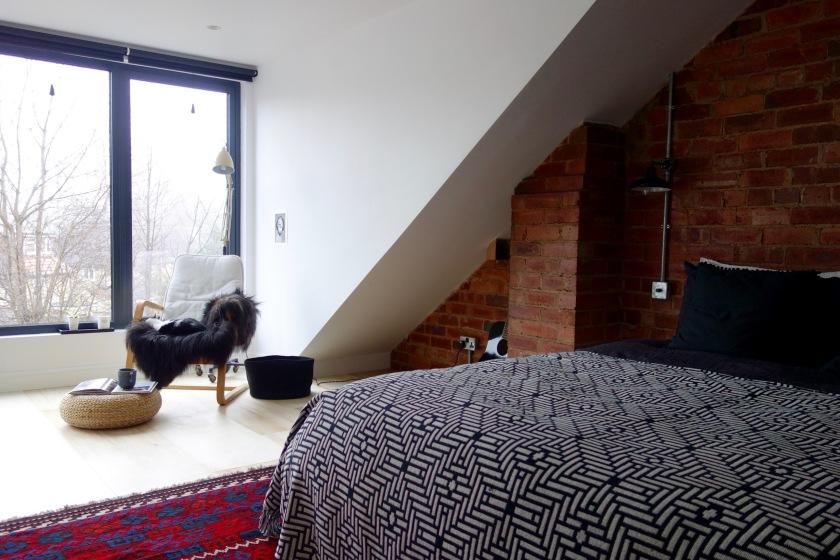 loft-bedroom-dormer