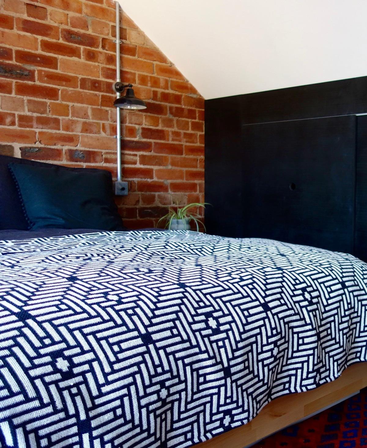 loft-bedroom-pre-reveal