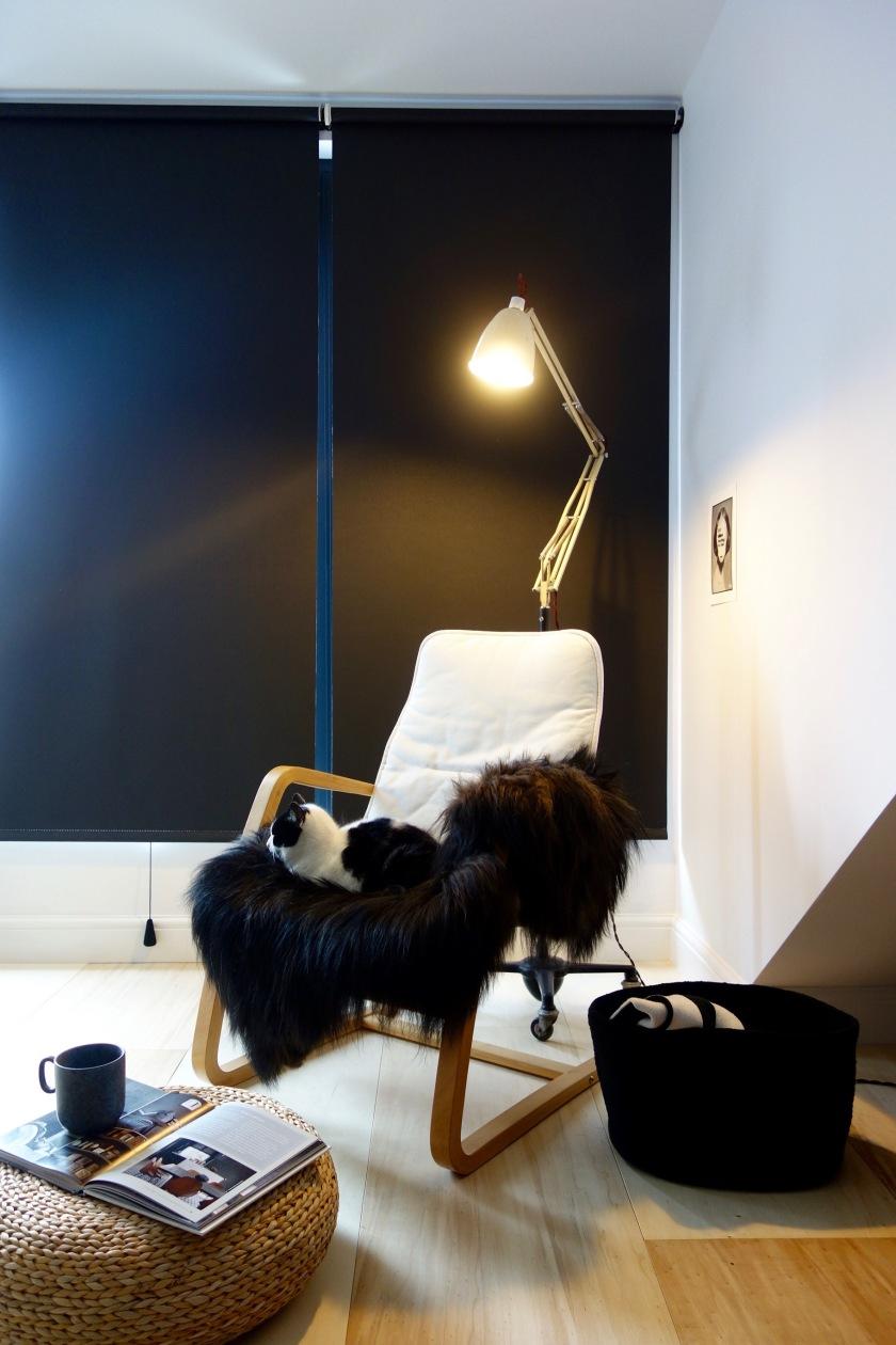 mid-century-anglepoise-floor-lamp